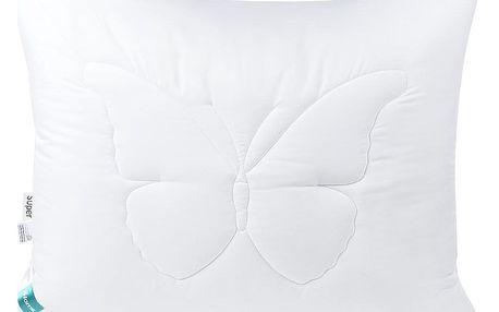 4Home polštář Mariposa klasik, 50 x 70 cm
