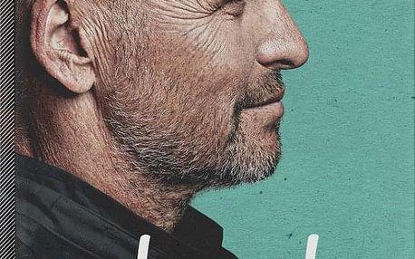 Kuchařka: Fresh Kuchyně od Zdeňka Pohlreicha