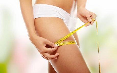 Trvalé odstranění tukových buněk vysoce účinným přístrojem CryoLipolysis