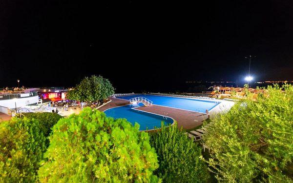 Sicílie, Torre Normanna Hotel & Resort - pobytový zájezd, Sicílie, letecky, polopenze2