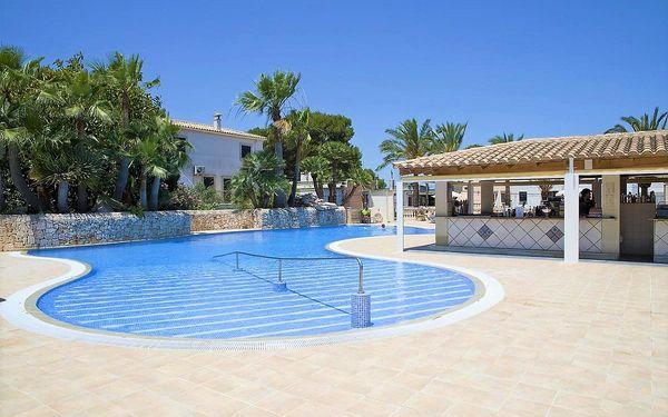 Mallorca, Hotel Vistamar by Pierre & Vacances - pobytový zájezd, Mallorca, letecky, polopenze2