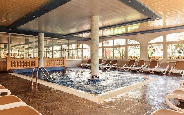 Mallorca, Hotel Vistamar by Pierre & Vacances - pobytový zájezd, Mallorca, letecky, polopenze3