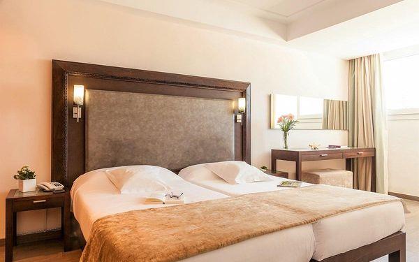 Mallorca, Hotel Vistamar by Pierre & Vacances - pobytový zájezd, Mallorca, letecky, polopenze4