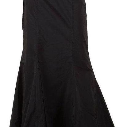 Dámská módní sukně Damen