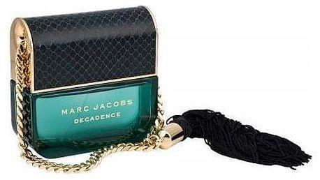 Marc Jacobs Decadence 100 ml parfémovaná voda pro ženy