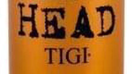 Tigi Bed Head Colour Goddess 750 ml kondicionér pro barvené vlasy pro ženy