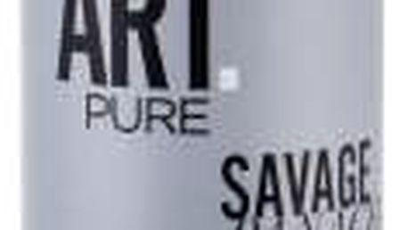 L´Oréal Professionnel Tecni.Art Savage Panache Pure Powder Spray 250 ml pudrový sprej pro velký objem vlasů pro ženy
