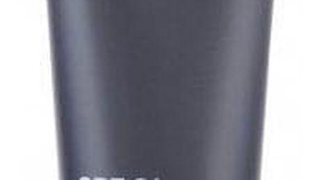 Clinique For Men SPF21 100 ml hydratační pleťový krém pro muže