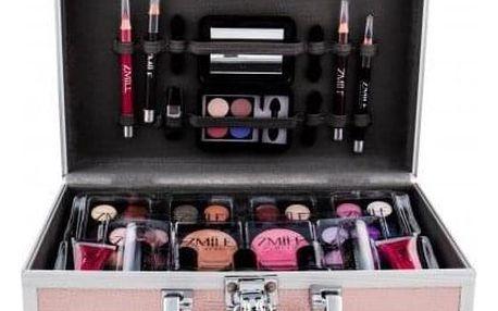 Makeup Trading Cosmetic Case Eye-Catcher 67,8 g dekorativní kazeta pro ženy