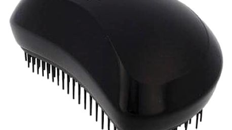 Tangle Teezer Salon Elite 1 ks velký kartáč na vlasy pro ženy Black