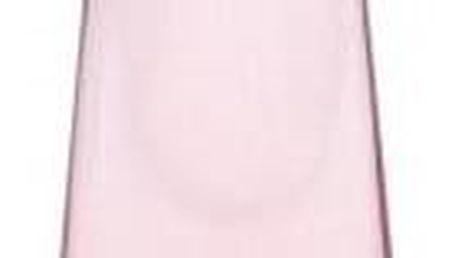 Issey Miyake L´Eau D´Issey Rose & Rose 90 ml parfémovaná voda tester pro ženy