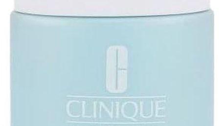 Clinique Anti-Blemish Solutions SPF40 30 ml bb krém pro smíšenou mastnou a mastnou pleť tester pro ženy Medium