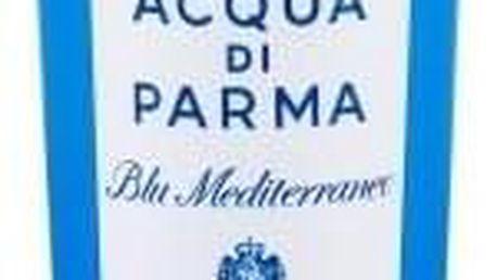 Acqua di Parma Blu Mediterraneo Arancia di Capri 30 ml toaletní voda unisex