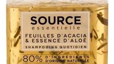 L´Oréal Professionnel Source Essentielle Daily 300 ml šampon pro každodenní použití pro ženy