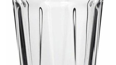 Tescoma FAME sklenice 400 ml, 6 ks