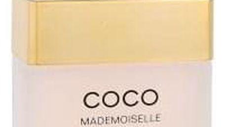 Chanel Coco Mademoiselle 35 ml vlasová mlha pro ženy
