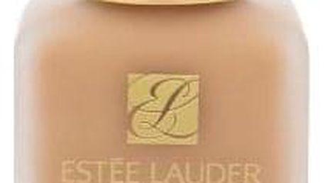 Estée Lauder Double Wear Stay In Place SPF10 30 ml make-up pro ženy 3N1 Ivory Beige