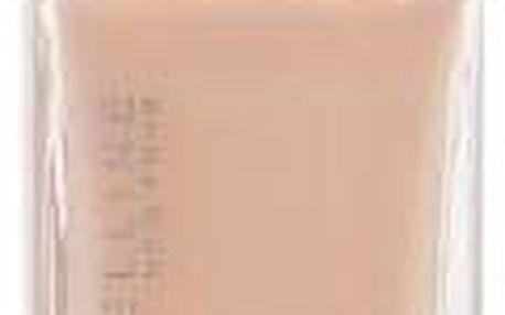 Maybelline Superstay 24h Full Coverage 30 ml dlouhotrvající makeup pro ženy 05 Light Beige