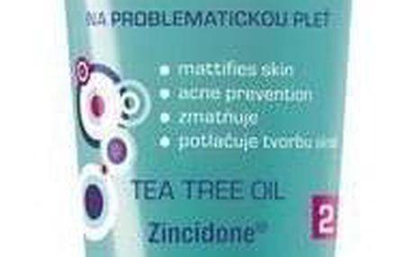 Dermacol Acnecover Make-Up & Corrector 30 ml makeup pro problematickou pleť pro ženy 2