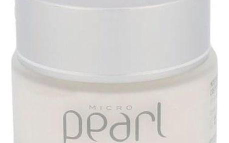 Diet Esthetic Micro Pearl 50 ml pleťový krém proti vráskám pro ženy