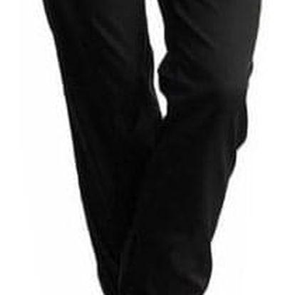 Dámské kalhoty s vysokým pasem - dodání do 2 dnů