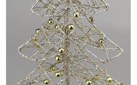 Vánoční stromek Taylor, 30 cm