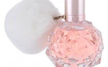 Ariana Grande Ari 50 ml parfémovaná voda pro ženy