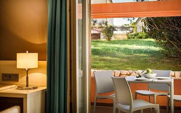 Hotel Lopar / Plaža