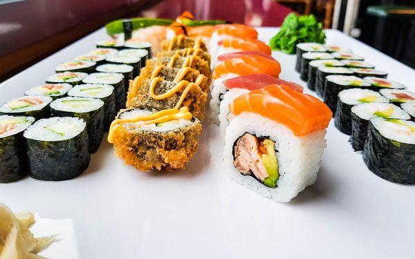 54 ks sushi4