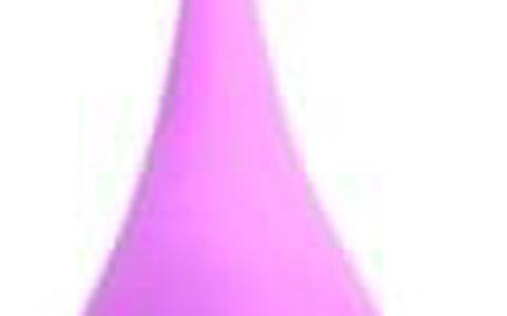 Layla Peonia Kegelovo Venušiny kuličky 140 g