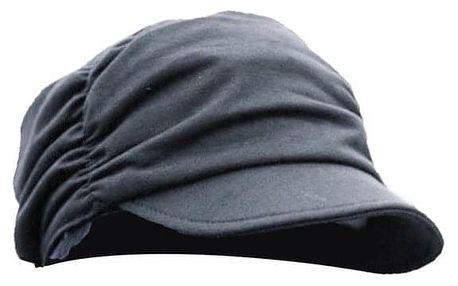 Dámská zimní čepice JOK23 - dodání do 2 dnů