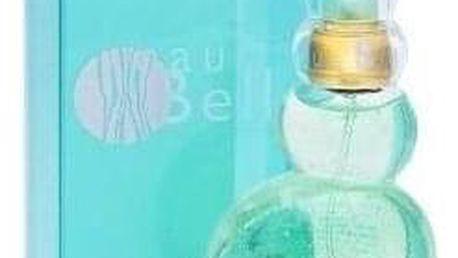 Azzaro Eau Belle d´Azzaro 50 ml toaletní voda pro ženy