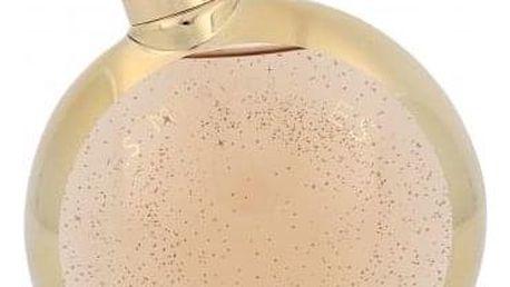 Hermes L´Ambre des Merveilles 50 ml parfémovaná voda pro ženy