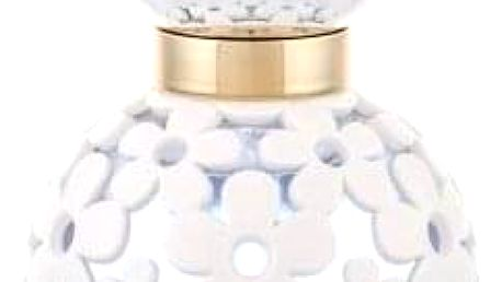Marc Jacobs Daisy Dream 30 ml toaletní voda pro ženy