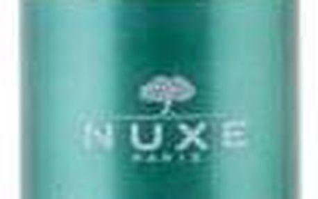 NUXE Nuxuriance Ultra Eye And Lip Contour 15 ml omlazující krém pro kontury očí a rtů pro ženy