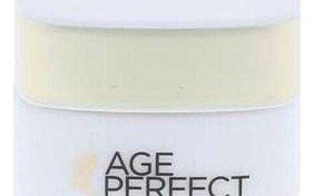 L´Oréal Paris Age Perfect 15 ml oční krém pro zralou pleť pro ženy