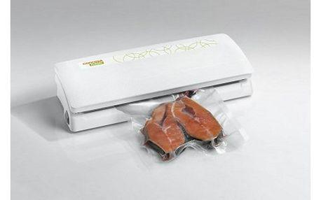 Vakuová svářečka fólií Concept Fresh VA0010