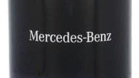 Mercedes-Benz Mercedes-Benz Intense 120 ml toaletní voda pro muže
