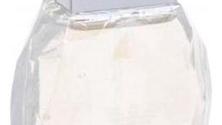Giorgio Armani Emporio Armani Diamonds 30 ml parfémovaná voda pro ženy