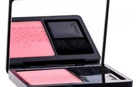 Guerlain Rose Aux Joues 6,5 g rozjasňující tvářenka pro ženy 01 Morning Rose