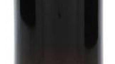 Giorgio Armani Code Profumo 60 ml parfémovaná voda pro muže