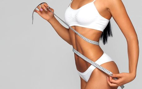 Redukce tukových buněk: kryolipolýza vybrané partie