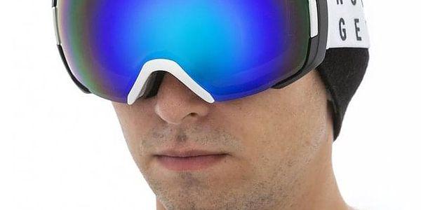 Brýle Nugget Amplifier 4 white3