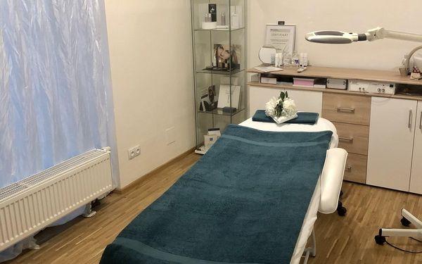 Základní kosmetické ošetření pleti2