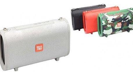 Reproduktor Portable TG-123