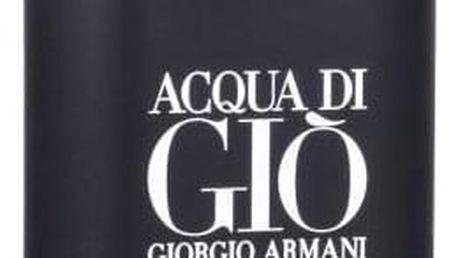 Giorgio Armani Acqua di Gio Profumo 75 ml parfémovaná voda pro muže