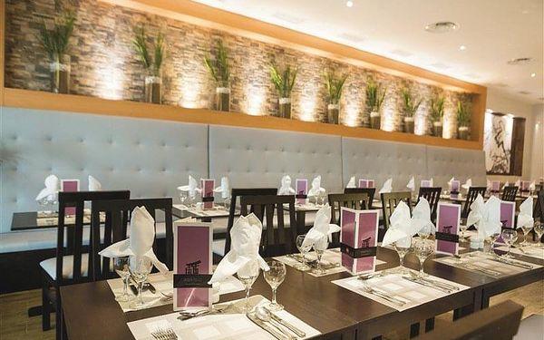 Club Hotel Riu Negril, Karibik, letecky, all inclusive2
