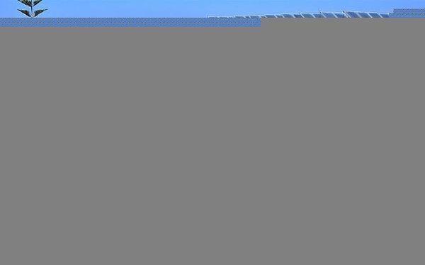 03.06.2020 - 10.06.2020   Řecko, Kréta, letecky na 8 dní polopenze5