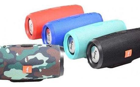 Reproduktor Portable Charge 3+ mini