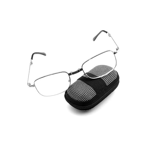 Skládací magnetické brýle na čtení Ramon - dodání do 2 dnů